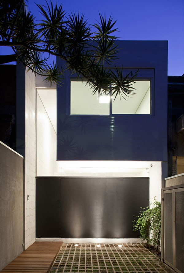 Casa 4x30-CR2 Architecture-26-1 Kindesign