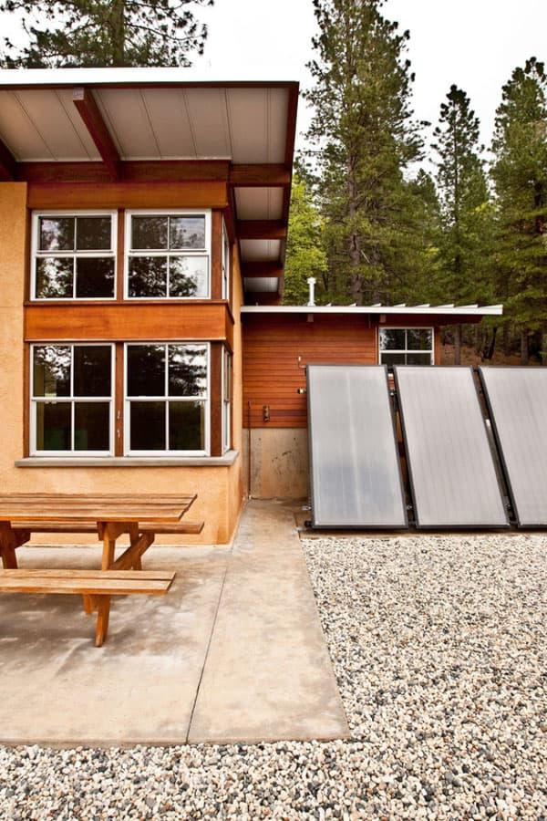 Chalk Hill Off-Grid Cabin-03-1 Kindesign