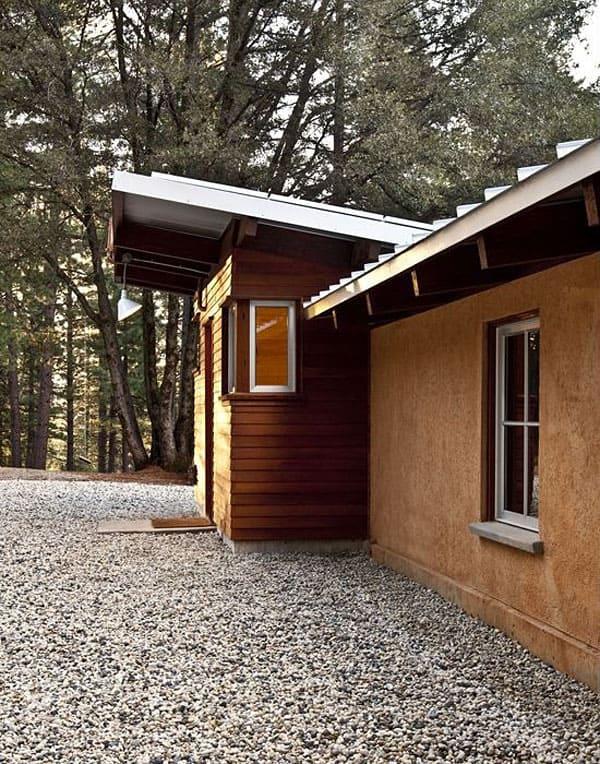 Chalk Hill Off-Grid Cabin-11-1 Kindesign