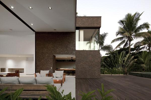 Condomínio Baleia-Studio Arthur Casas-11-1 Kindesign