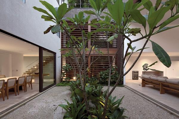 Condomínio Baleia-Studio Arthur Casas-12-1 Kindesign
