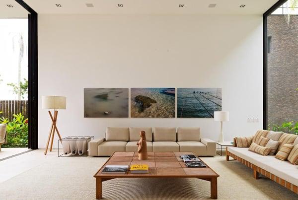 Condomínio Baleia-Studio Arthur Casas-14-1 Kindesign