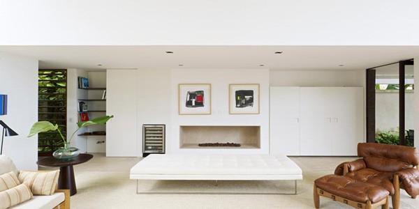 Condomínio Baleia-Studio Arthur Casas-15-1 Kindesign