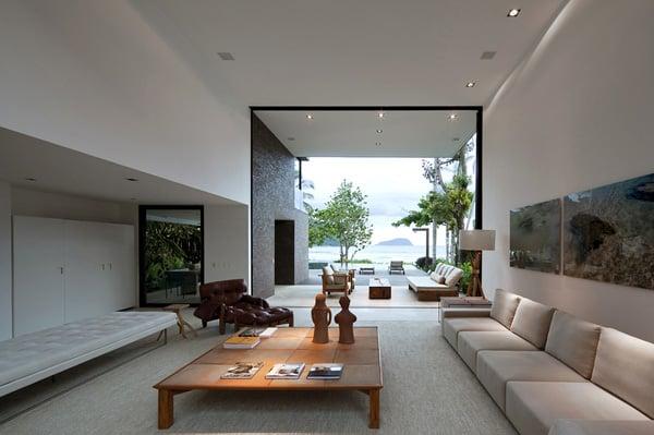 Condomínio Baleia-Studio Arthur Casas-17-1 Kindesign