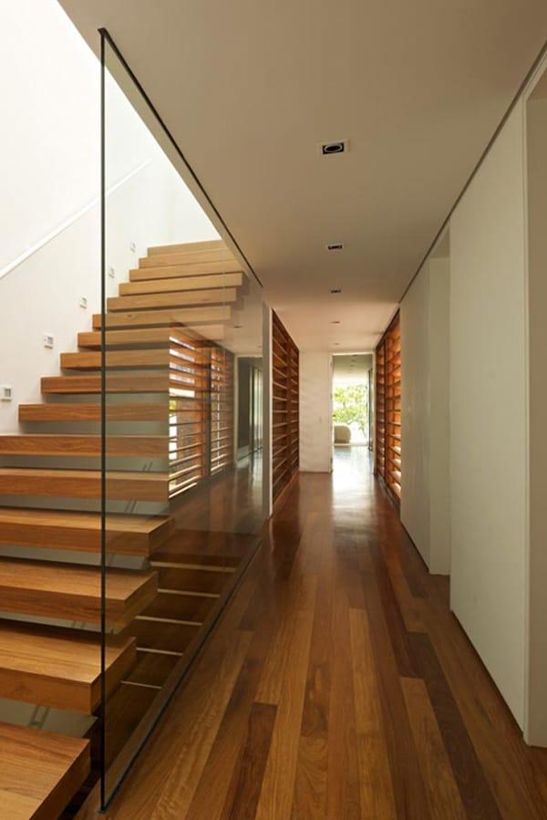 Condomínio Baleia-Studio Arthur Casas-20-1 Kindesign
