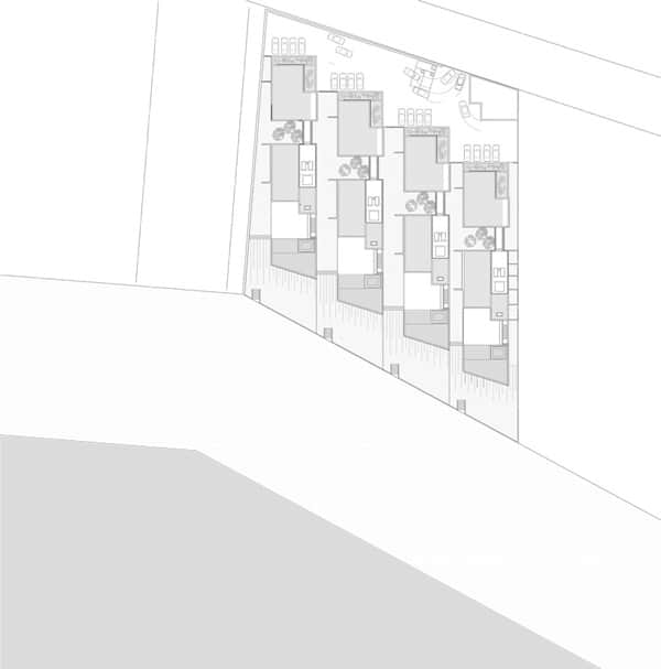 Condomínio Baleia-Studio Arthur Casas-27-1 Kindesign