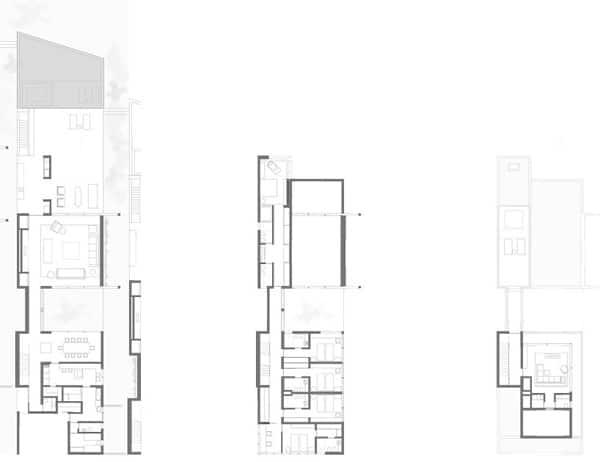Condomínio Baleia-Studio Arthur Casas-28-1 Kindesign