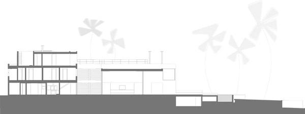 Condomínio Baleia-Studio Arthur Casas-29-1 Kindesign
