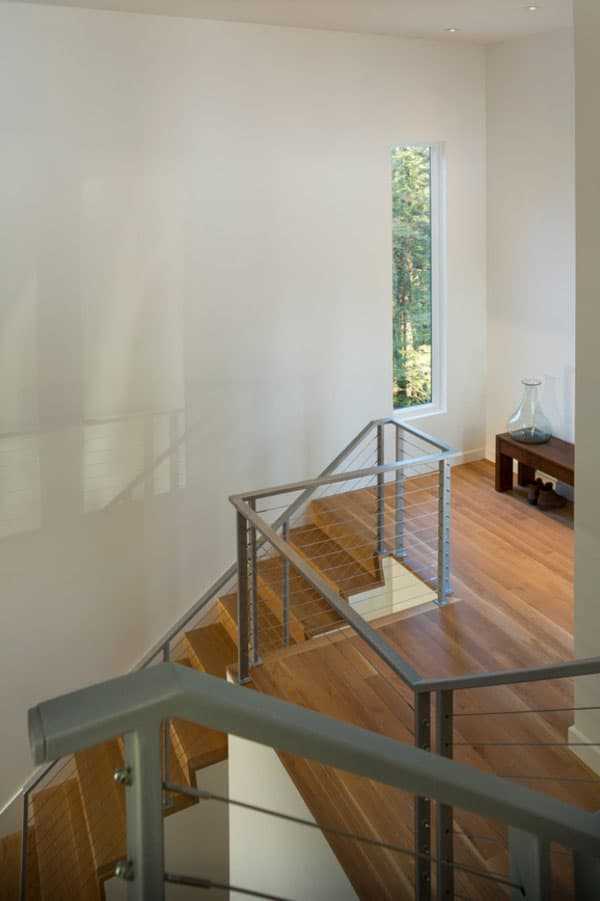 Creek House-Studio MM-12-1 Kindesign