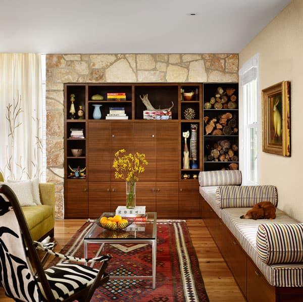 Goodrich Residence-Chioco Design-02-1 Kindesign