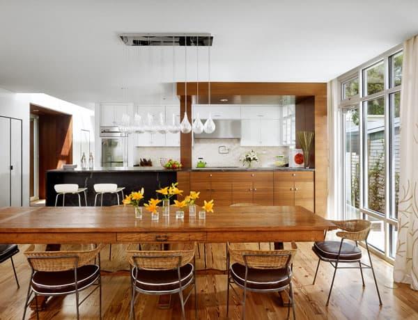 Goodrich Residence-Chioco Design-04-1 Kindesign