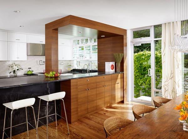 Goodrich Residence-Chioco Design-05-1 Kindesign