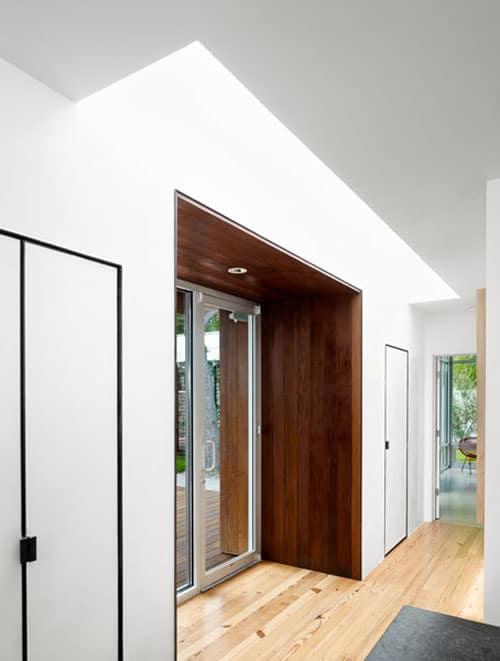 Goodrich Residence-Chioco Design-07-1 Kindesign