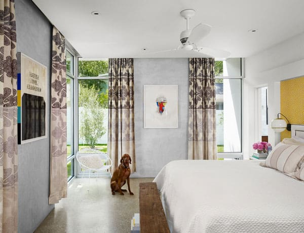 Goodrich Residence-Chioco Design-08-1 Kindesign
