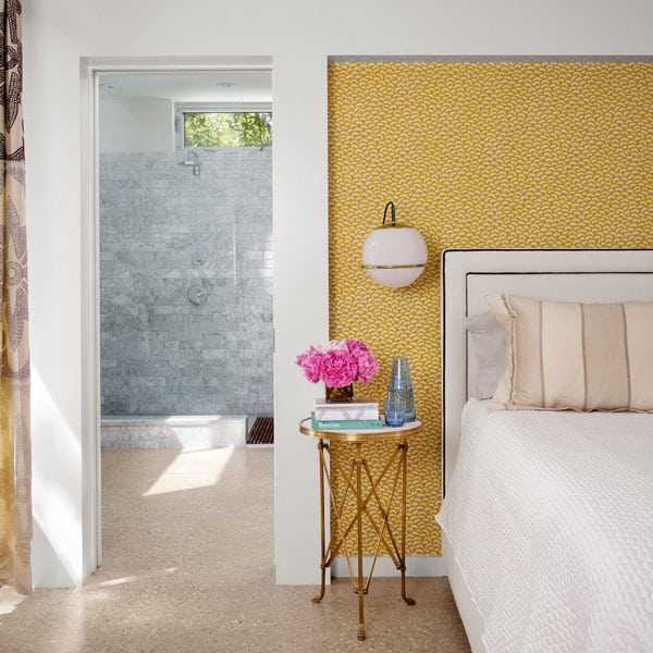 Goodrich Residence-Chioco Design-09-1 Kindesign