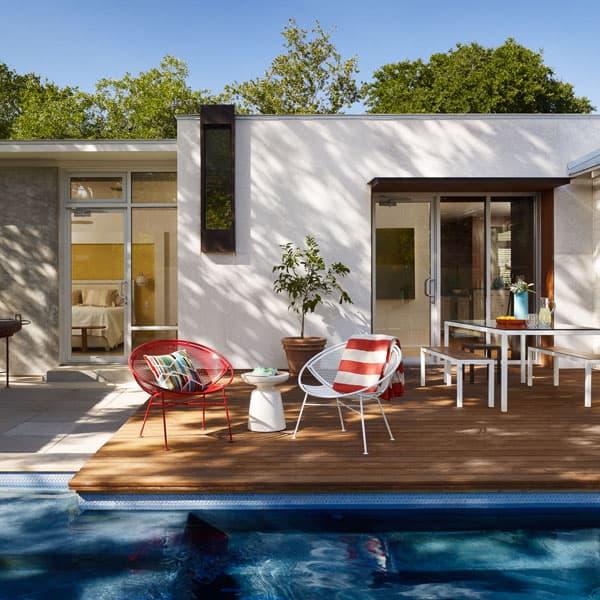 Goodrich Residence-Chioco Design-10-1 Kindesign