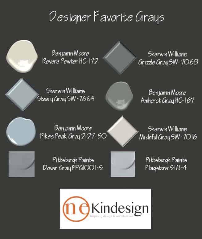 gray-designer-paint-ideas