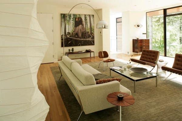 Hoke Residence-Skylab Architecture-06-1 Kindesign