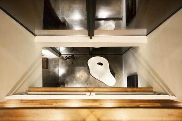 Hoke Residence-Skylab Architecture-12-1 Kindesign