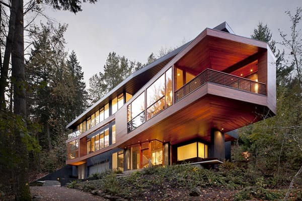 Hoke Residence-Skylab Architecture-19-1 Kindesign