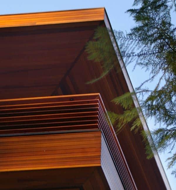 Hoke Residence-Skylab Architecture-20-1 Kindesign