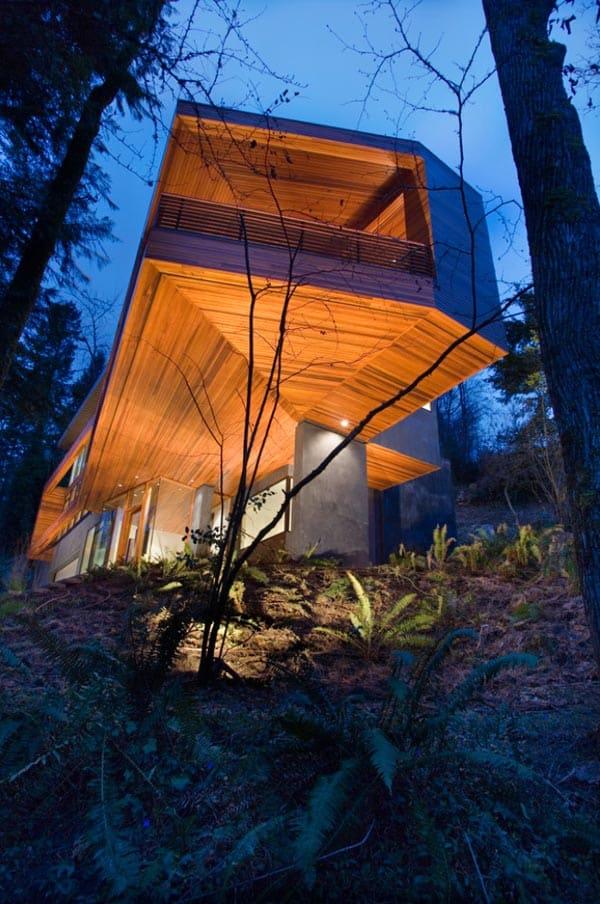 Hoke Residence-Skylab Architecture-21-1 Kindesign