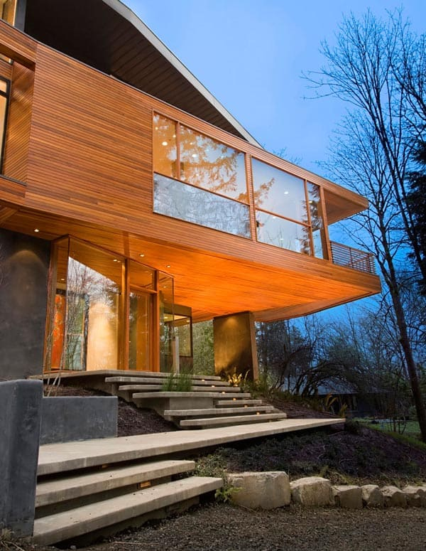 Hoke Residence-Skylab Architecture-23-1 Kindesign