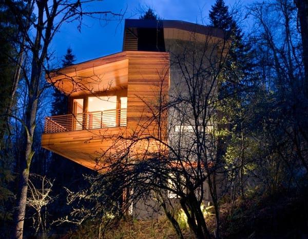Hoke Residence-Skylab Architecture-25-1 Kindesign