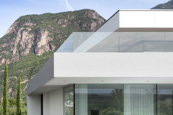House M2-Monovolume Architecture-04-1 Kindesign