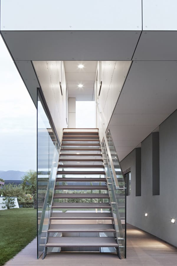 House M2-Monovolume Architecture-05-1 Kindesign