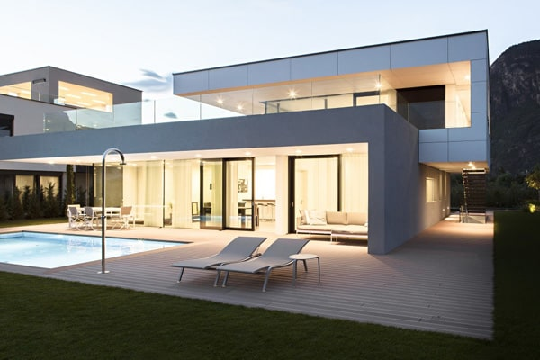 House M2-Monovolume Architecture-07-1 Kindesign