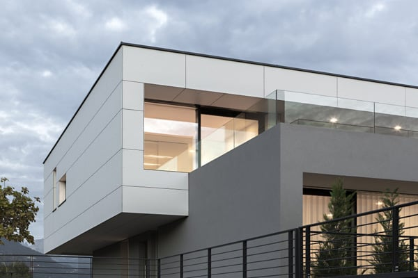 House M2-Monovolume Architecture-11-1 Kindesign
