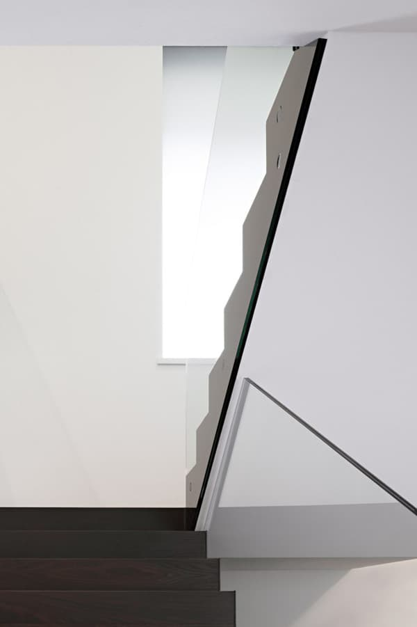 House M2-Monovolume Architecture-15-1 Kindesign