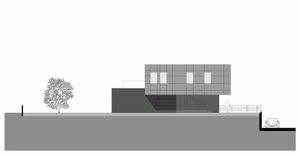 House M2-Monovolume Architecture-27-1 Kindesign