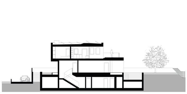 House M2-Monovolume Architecture-28-1 Kindesign
