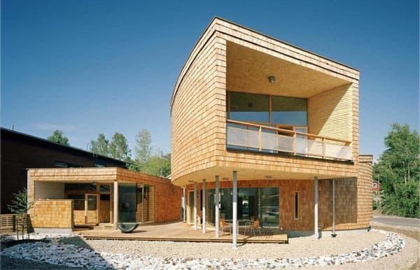 House in Espoo-Olavi Kopose-01-1 Kindesign
