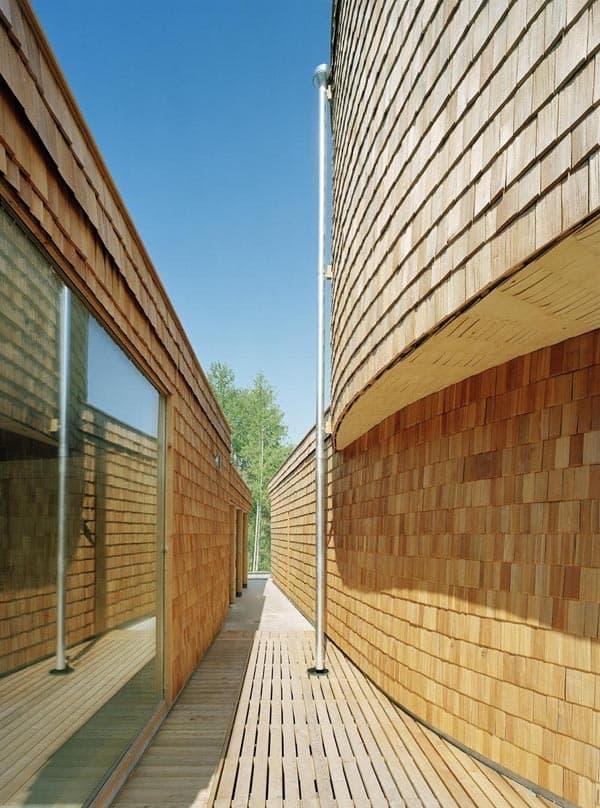 House in Espoo-Olavi Kopose-03-1 Kindesign