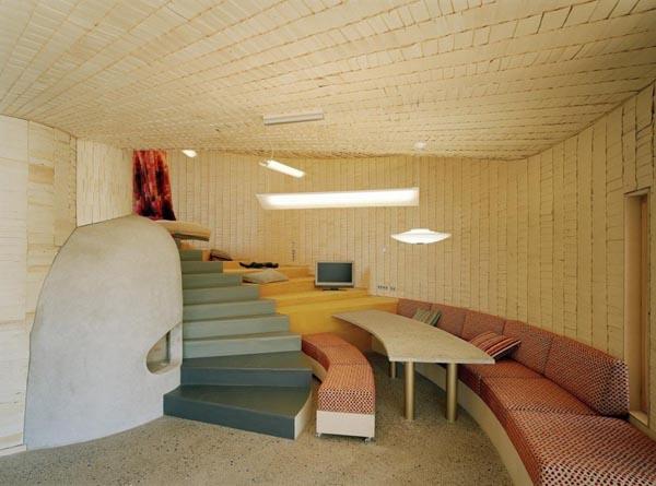 House in Espoo-Olavi Kopose-04-1 Kindesign