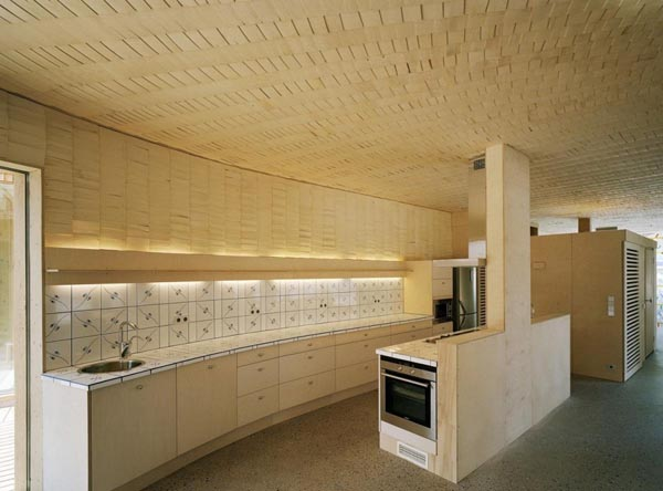 House in Espoo-Olavi Kopose-07-1 Kindesign