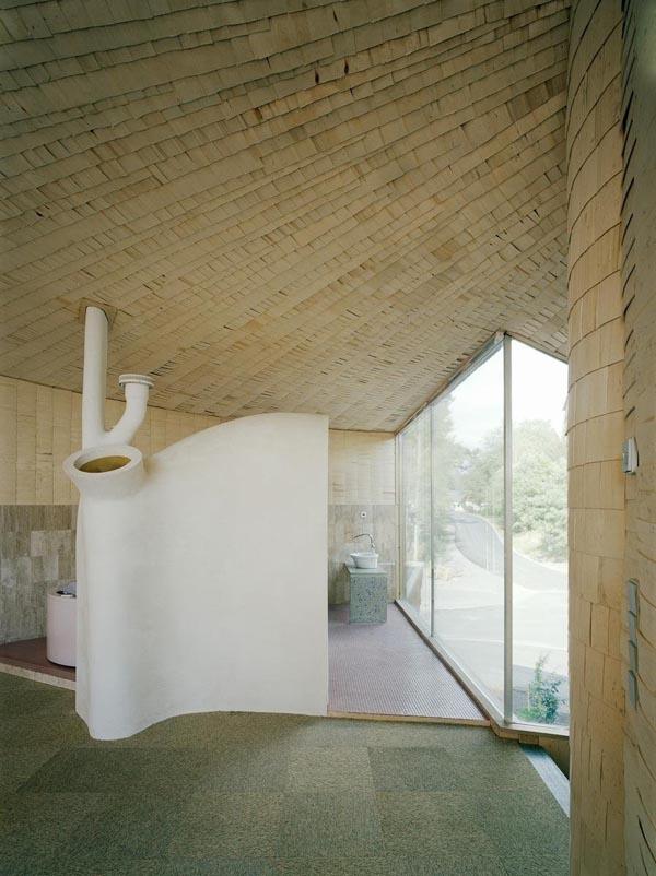 House in Espoo-Olavi Kopose-11-1 Kindesign