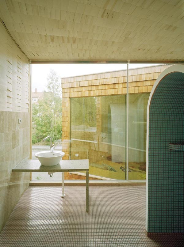 House in Espoo-Olavi Kopose-13-1 Kindesign