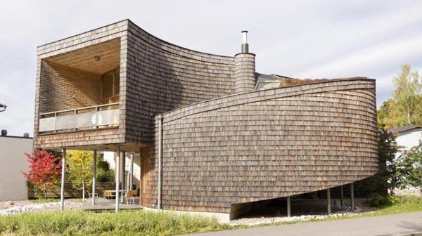 House in Espoo-Olavi Kopose-15-1 Kindesign