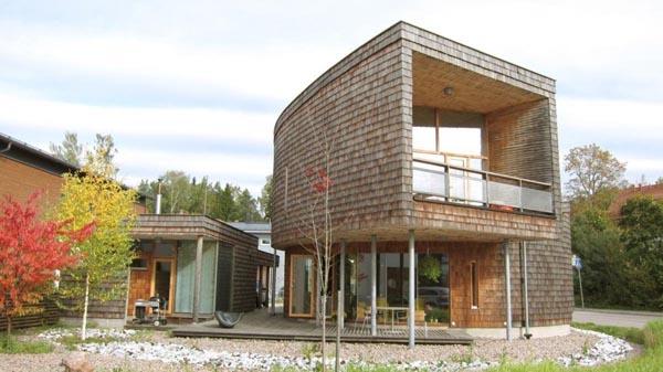 House in Espoo-Olavi Kopose-16-1 Kindesign