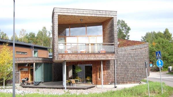 House in Espoo-Olavi Kopose-17-1 Kindesign