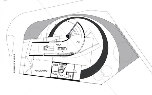 House in Espoo-Olavi Kopose-18-1 Kindesign