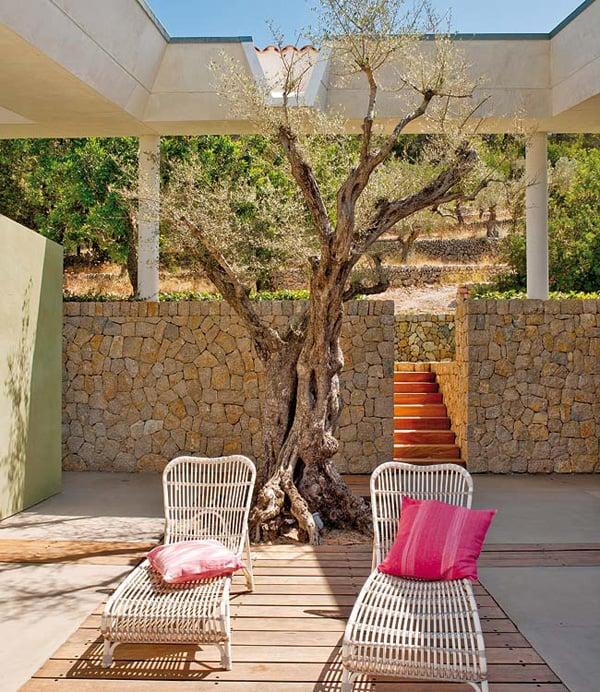 House in Mallorca-02-1 Kindesign