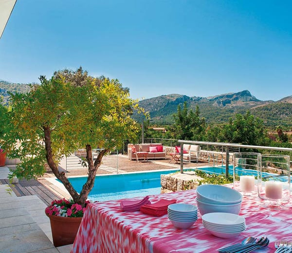 House in Mallorca-03-1 Kindesign