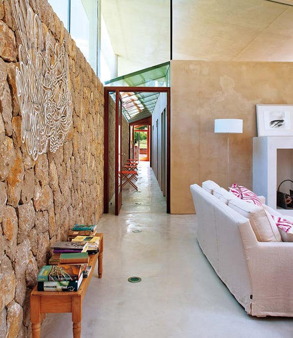 House in Mallorca-10-1 Kindesign