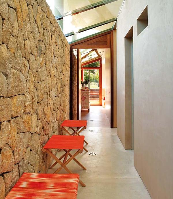 House in Mallorca-11-1 Kindesign