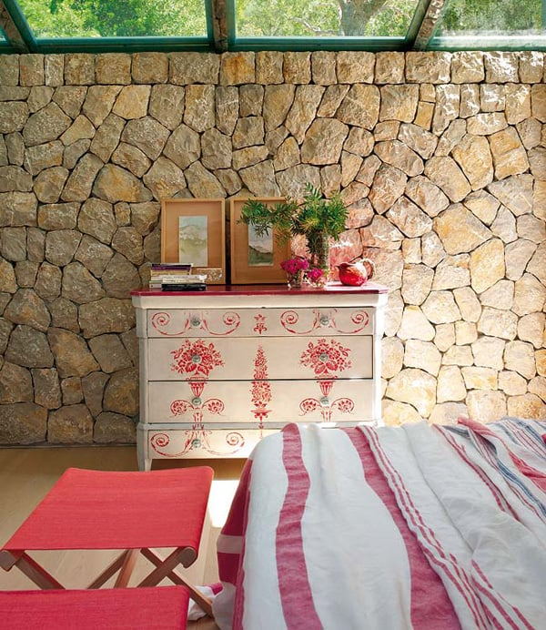 House in Mallorca-13-1 Kindesign
